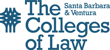Colleges of Law Main Logo
