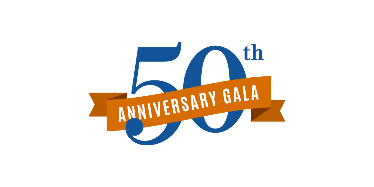 The Santa Barbara & Ventura Colleges of Law Celebrates Half Century of Legal Education with Gala on Sept. 21